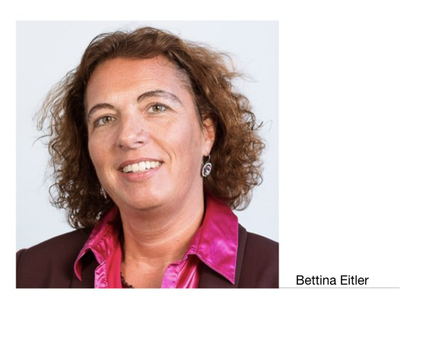 Dymorides-The Flying Experience Company-Bettina Eitler